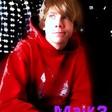 Profilový obrázek MániČka 9