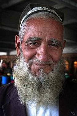 Profilový obrázek Manold