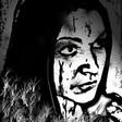 Profilový obrázek Mansvet