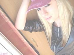 Profilový obrázek Manuela Way