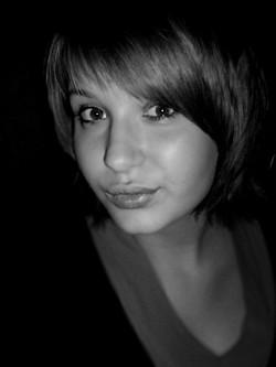 Profilový obrázek _Maňul_