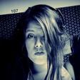 Profilový obrázek MarYje