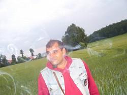 Profilový obrázek MAPAHO