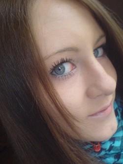 Profilový obrázek _maQi_
