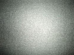 Profilový obrázek m