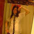 Profilový obrázek marcelinka93