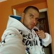Profilový obrázek marcelino81
