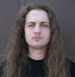 Profilový obrázek Marcel Vaněk