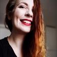 Profilový obrázek Marcinetka