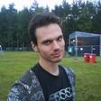 Profilový obrázek Marcoos