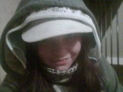 Profilový obrázek Mardža