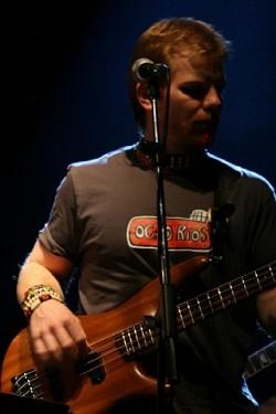 Profilový obrázek Marco Negro