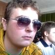 Profilový obrázek marek2210