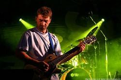 Profilový obrázek Marek mid9