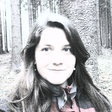 Profilový obrázek MargeS