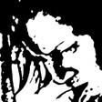 Profilový obrázek Margreeet