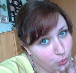 Profilový obrázek MariAngels
