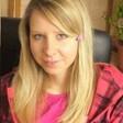 Profilový obrázek Marianna112