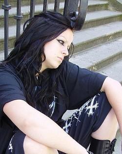 Profilový obrázek MARIKA