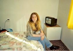 Profilový obrázek Marion.X.