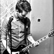 Profilový obrázek Matthew Crow