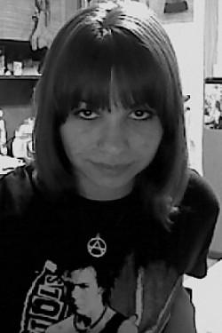 Profilový obrázek MariQa