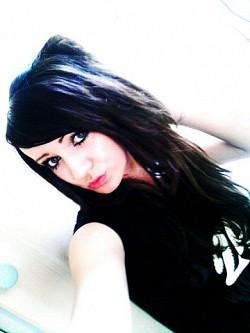 Profilový obrázek Marisssa
