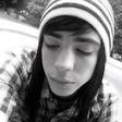 Profilový obrázek _marius_skater_