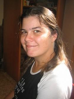 Profilový obrázek Markéta Venclová