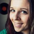 Profilový obrázek Marketkka93