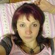 Profilový obrázek Markét-Marky