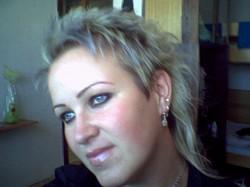 Profilový obrázek Markíza