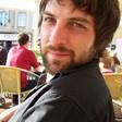 Profilový obrázek Markus_Glow_Man