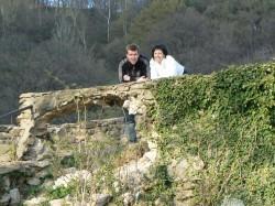 Profilový obrázek Marky a Dan