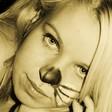 Profilový obrázek Markýtka