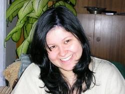 Profilový obrázek marmilada