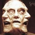 Profilový obrázek Hellboy