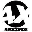 Profilový obrázek 4x Redcords