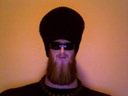 Profilový obrázek marous