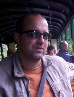 Profilový obrázek Marovoj