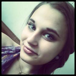 Profilový obrázek .:Marienka:.