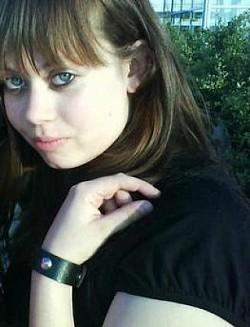 Profilový obrázek Marqueesa