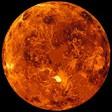 Profilový obrázek Mars79