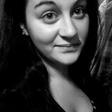 Profilový obrázek Marsy Rapeez
