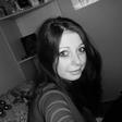 Profilový obrázek *Marta*