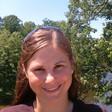 Profilový obrázek Martan