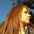 Profilový obrázek marta_of_arctica