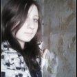 Profilový obrázek Naiwa