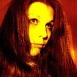 Profilový obrázek marthiceee
