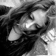 Profilový obrázek Kokinka_